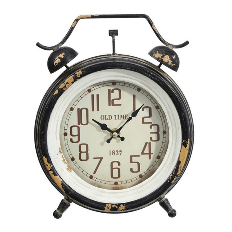 horloge murale gousset top grande horloge pendule murale en bois style vintage diamtre cm. Black Bedroom Furniture Sets. Home Design Ideas
