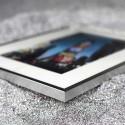 Tableaux contemporain 30x30