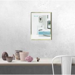 Tableau contemporain BARQUE ET VOILIERS 60x60
