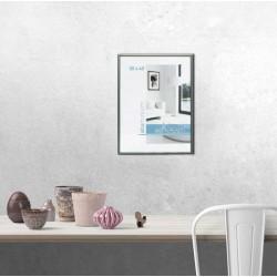 Tableaux contemporains BARQUES ET VOILIERS 50X150