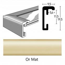 Tableau contemporain FLEUR ROSE 60x80