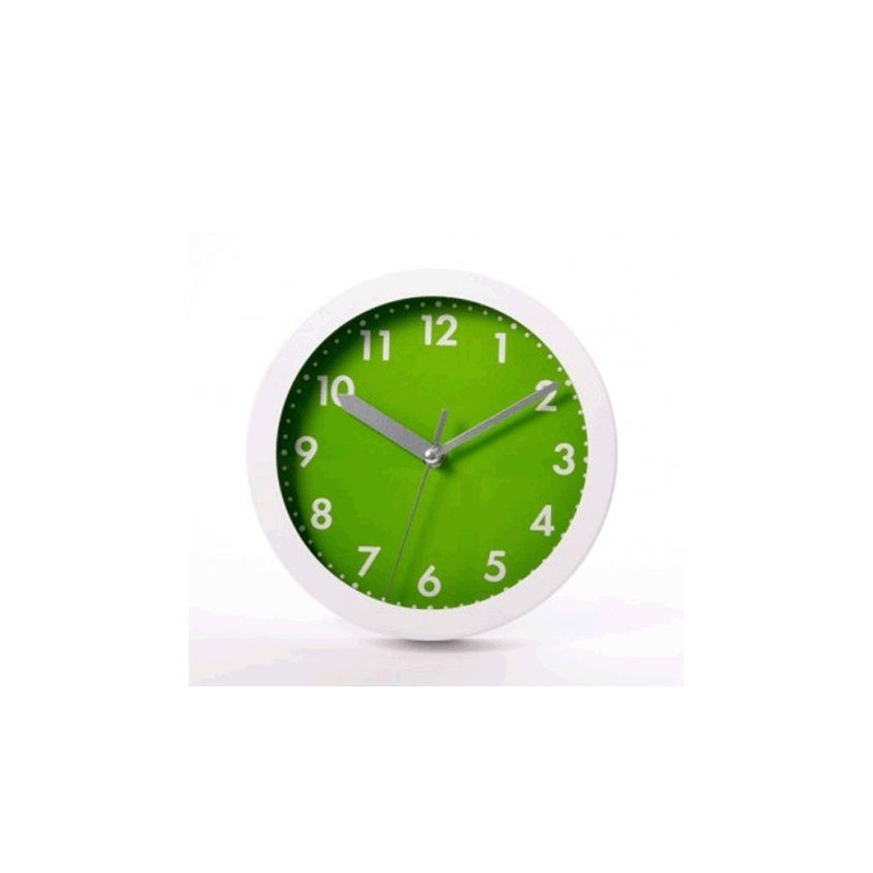 Horloge murale contemporaine design horloge murale merlin - Horloge murale contemporaine design ...