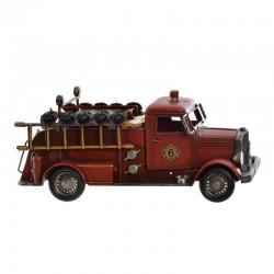 """""""Camion de pompiers """",déco..."""