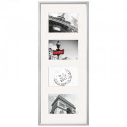 Cadre 25X60 Nielsen Gallery...