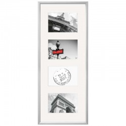 Cadre 30X74 Nielsen Gallery...
