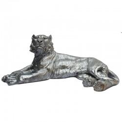 """Statue design """" Tigre..."""