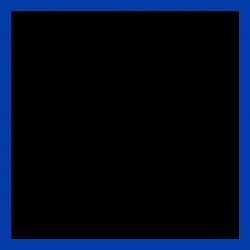 Zip Bleu Nielsen