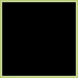 Profil 15 couleur vert...