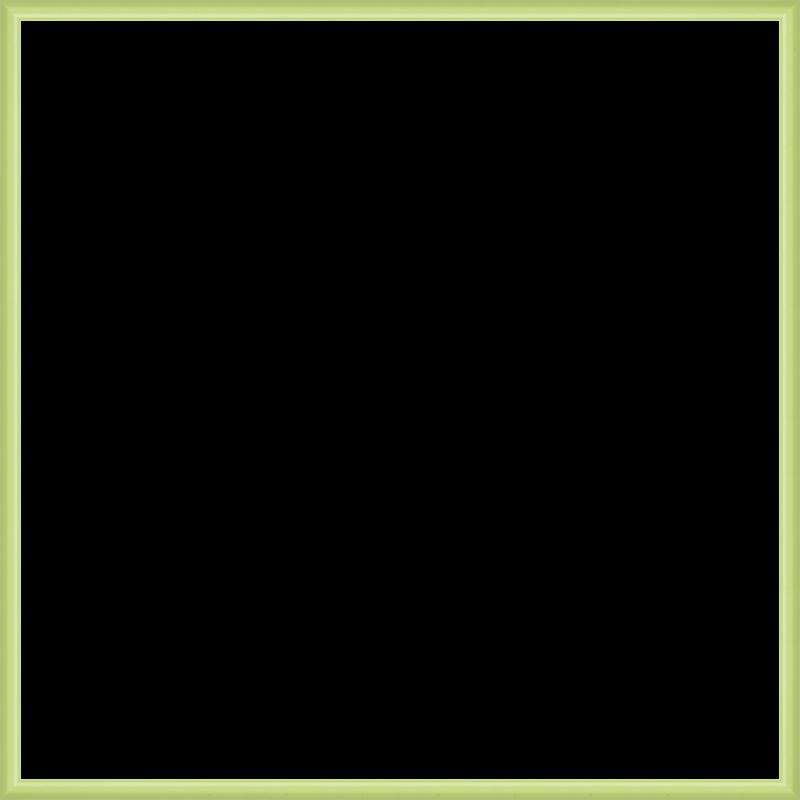 Profil 15 couleur vert avocat 127