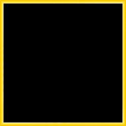 Profil 15 couleur jaune...