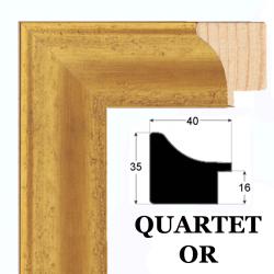 Quartet Or Nielsen 17904