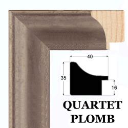 Quartet Plomb Nielsen 17902