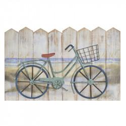 """ Ballade à vélo"", déco..."