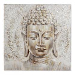""""""" Bouddha """", Tableau..."""