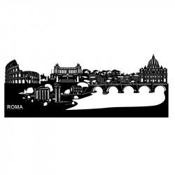 """"""" ROME """", Skyline,..."""