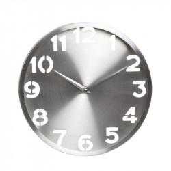 """Horloge murale """" CHIC """",..."""