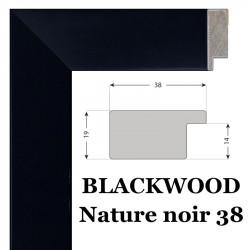Blackwood 38 nature Nielsen