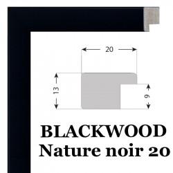 Blackwood 20 nature Nielsen