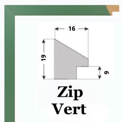 Zip Vert Nielsen