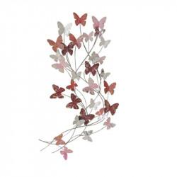 """"""" Envolée de papillons """",..."""