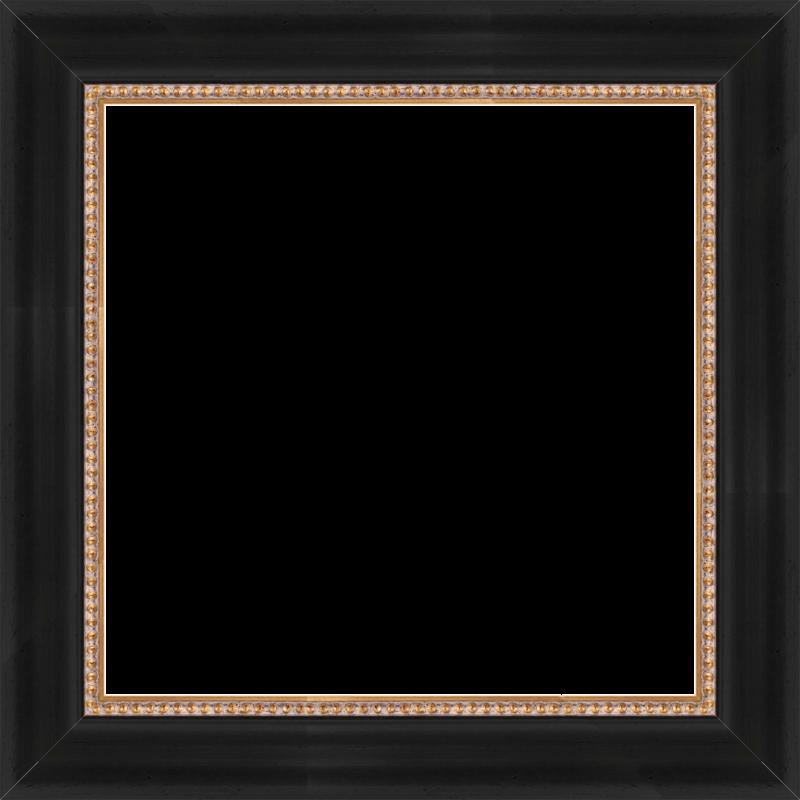 Tiziana noir et or 66904 Nielsen