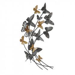 """"""" Vol de papillons """", déco..."""
