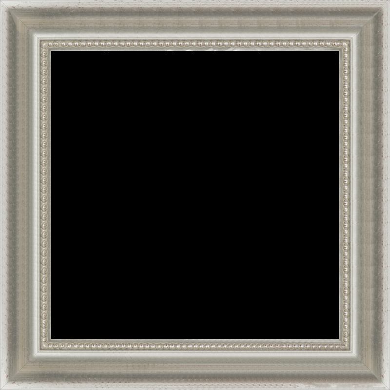 Tiziana argent 66902 Nielsen
