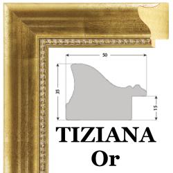 Tiziana or 66901 Nielsen