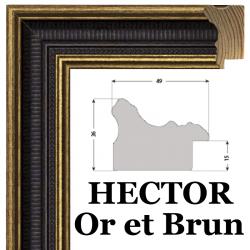 Hector brun et or 92147 Nielsen
