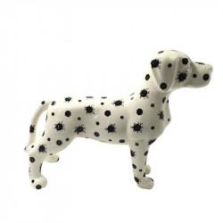 """ Dalmatien "", sculpture..."
