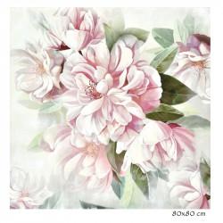 """ Roses "",Tableau..."