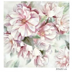 """ Roses 2 "",Tableau..."