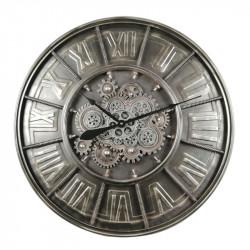 "Horloge design "" industriel..."