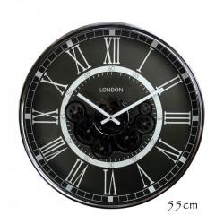 "Horloge design "" London "" à..."