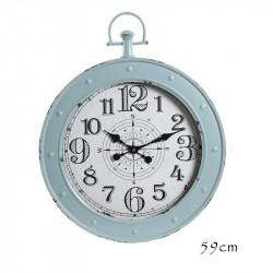 """Horloge design """" Boussole..."""