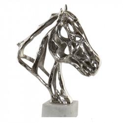 """"""" Tête de cheval """",..."""
