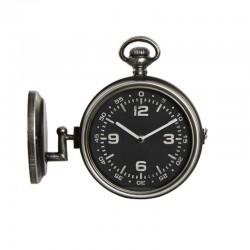 "Horloge de gare "" Chrono ""..."