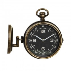 "Horloge de gare "" Chrono "",..."