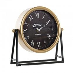 """Horloge design """" Brooklin..."""