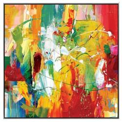 """""""Explosion de couleurs..."""