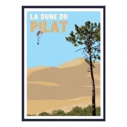 """""""La dune du Pilat"""", Travel..."""
