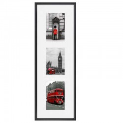 Cadre 20X60 Nielsen Gallery...