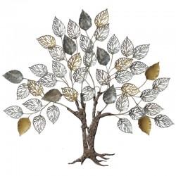 """""""arbre de vie feuilles..."""