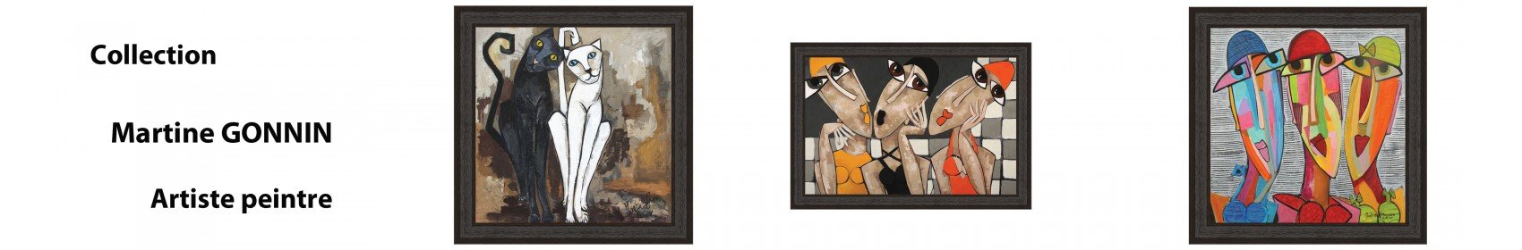 Tableau contemporain de peinture urbaine peint à la main